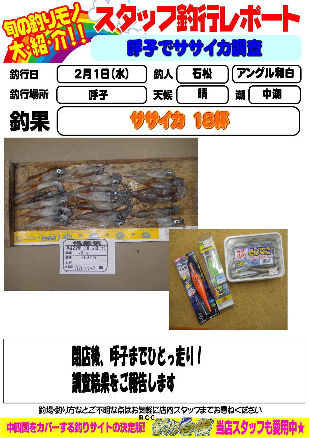 http://www.e-angle.co.jp/shop/blog/%E3%82%B5%E3%82%B5%E3%82%A4%E3%82%AB2017.jpg