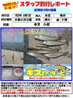 blog-20130801-ikui-01.jpg