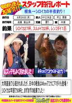 blog-20130826-miki-01.jpg