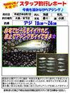monthly_short_2013_08_01_matumaru.jpg