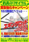 news-20130830-niho-risaikuru.jpg