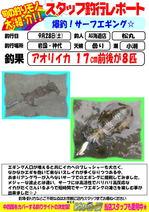 blog-20130928-kaiyuu-aori.jpg