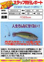 blog-choufu-20130926-yonemura.jpg
