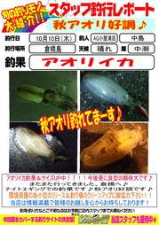 blog-201301011-aori.jpg