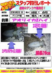 blog-201301023-aori.jpg