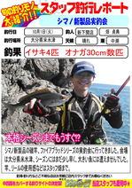 blog-20131001-shinshimo-hata01.jpg