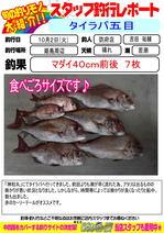 blog-20131002-houfu-tai.jpg
