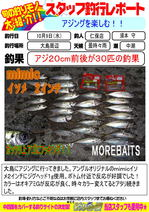 blog-20131009-niho-a.jpg