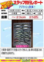 blog-20131013-kikugawa-aji.jpg