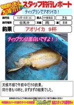 blog-20131015-toyooka-01.jpg