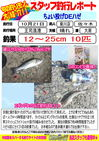 blog-20131021-kikugawa-haze.jpg
