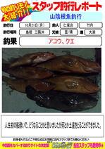 blog-20131021-niho-a.jpg