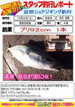 blog-20131022-houfu-buri.jpg