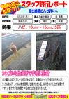 blog-20131022-shinshimo-hata.jpg