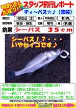 blog-20131026-kaiyuu-seabass.jpg