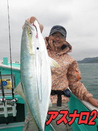 blog-honten-20131025-kudako-5.jpg