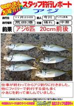 brog-20131123-hikoshima-aji-jpg.jpg