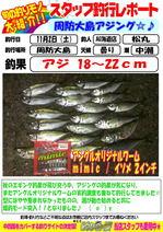 blog-20131103-kaiyuu-aji.jpg