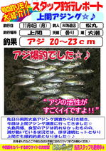 blog-20131104-kaiyuu-kaminosekiaji.jpg