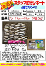 blog-20131111-sinsimo-kitou.jpg