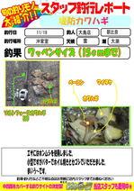 blog-20131118-ooshima-kawahagi.jpg