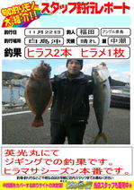 blog-20131122-hikoshima-hira.jpg
