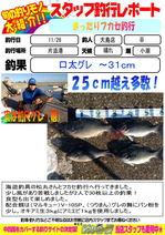 blog-20131126-ooshimaten-03.jpg