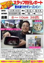 blog-20121219-kikugawa-wakasagi.jpg