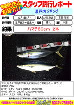 blog-20131201-houfu-hamachi.jpg