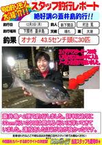 blog-20131202-shinshimo-murati.jpg