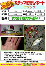 blog-20131203-ooshima-ajing.jpg