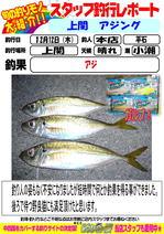 blog-20131212-honten-hiraisi.jpg