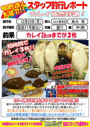 blog-20131223-yoshiura-karei1.jpg