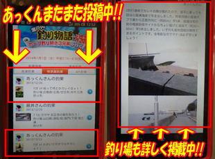blog-20131226-koyaura-karei3.jpg