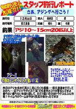 blog-choufu-20131206-watari.jpg