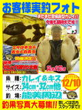 photo-okyakusama-20131210-noumi-karei.jpg