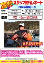 blog-20140106-sinsimo-ikeda.jpg