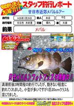blog-20140130-honten-hiraisi mebaru.jpg