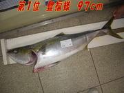 news-20131231-honten-toyohukusama.jpg