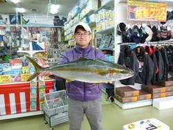 2.6シャックリ ヒラマサ88cm.JPG