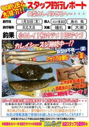 blog-20140130-oohama-karei.jpg