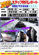 blog-20140213-miki-01.jpg