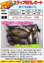 blog-20140225-houfu-mebaru.jpg