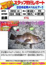 blog-20140227-honten-hiraisi mebaru.jpg
