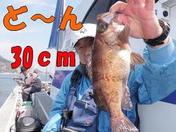 blog-2014 3 24.honten  kane 30don  jpg.jpg