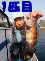 blog-2014 3 24.honten kaneda  jpg.jpg