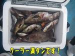 blog-20140226-honten-KU-RA-MANTAN.jpg