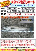 blog-20143010-hikoshima-suzuki-.jpg