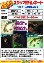 blog-choufu-20140324-watari.jpg