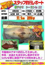 blog-20104-22kaiyuu-aori.jpg